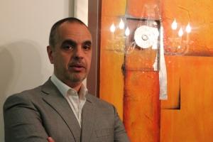 SergioFlecha.ExactorBPO.002LOW
